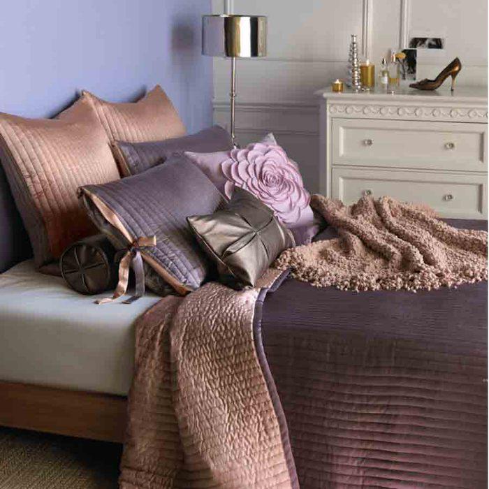 comforters-53 (700x700, 77Kb)