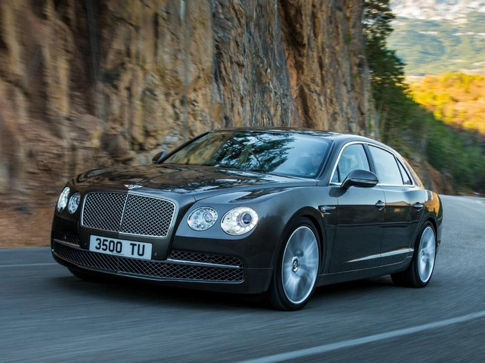 2014-bentley-continental-flying-spur-10jpg (700x525, 272Kb)