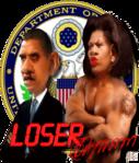 Превью Барак_Обама_карикатуры_шаржи (1) (520x610, 112Kb)