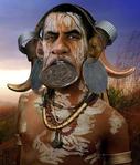 Превью Барак_Обама_карикатуры_шаржи (3) (520x610, 282Kb)