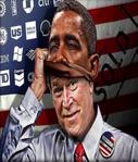 Превью Барак_Обама_карикатуры_шаржи (5) (520x610, 344Kb)