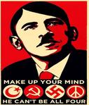 Превью Барак_Обама_карикатуры_шаржи (9) (520x610, 280Kb)