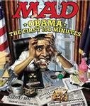 Превью Барак_Обама_карикатуры_шаржи (11) (520x610, 332Kb)