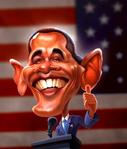 Превью Барак_Обама_карикатуры_шаржи (21) (520x610, 216Kb)