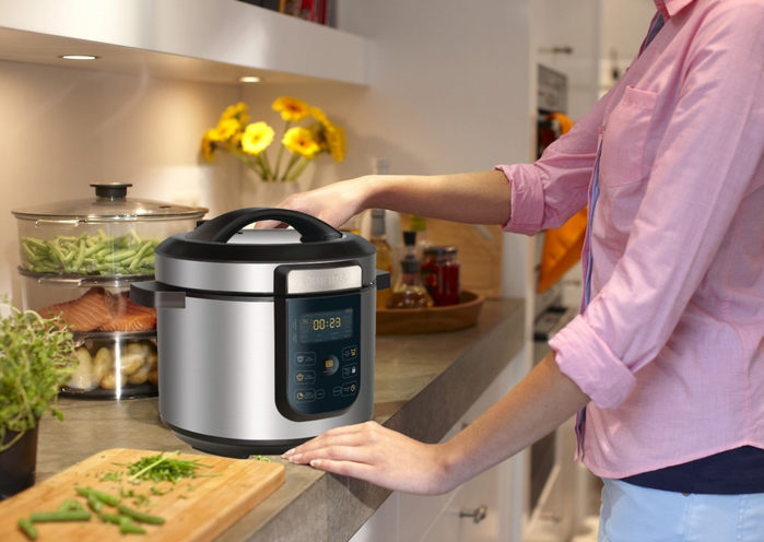 philips-avance-collection-electric-pressure-cooker-hd2173-03-280584 (700x496, 302Kb)