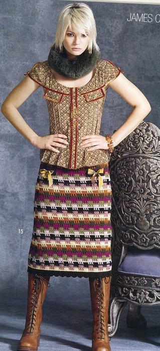 skirt (319x700, 76Kb)