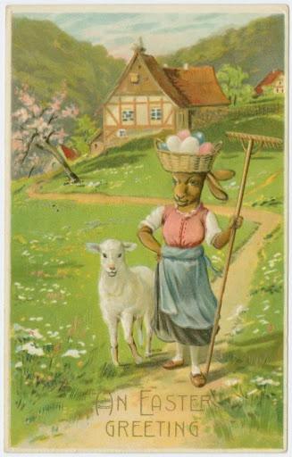 ПАСХА. Картинки для декупажа (3) (327x512, 148Kb)