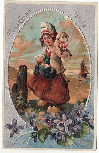 ПАСХА. Картинки для декупажа (13) (333x512, 220Kb)