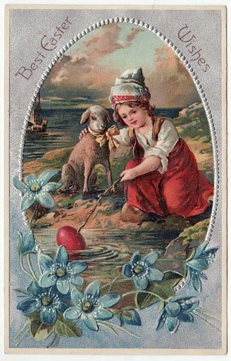 ПАСХА. Картинки для декупажа (15) (328x512, 212Kb)