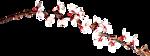 1396385633_104220974_large_0_aba61_727dbb76_Sjpg (150x56, 11Kb)