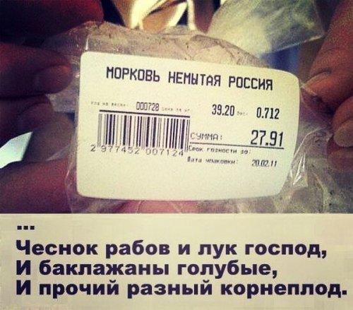 1207817_1396049891_kartinki46_1_ (500x439, 51Kb)