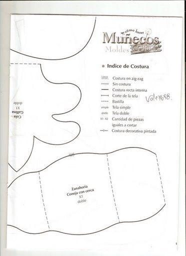 munecos_67_(29) (372x512, 61Kb)