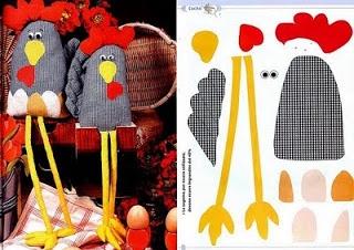 pollo amores (320x226, 75Kb)