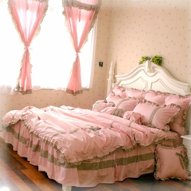 спальня красивая1 (648x648, 224Kb)
