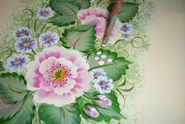 cveti-akrilom-52 (640x427, 59Kb)