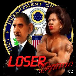 3996605_Barak_Obama_Loser (250x250, 32Kb)