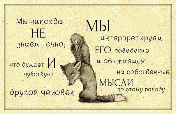 http://img1.liveinternet.ru/images/attach/c/10/111/680/111680543_bnp8aa3Rnf0.jpg