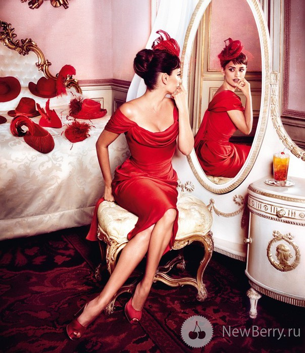 6-penelope_cruz-campari_2013 (604x700, 134Kb)