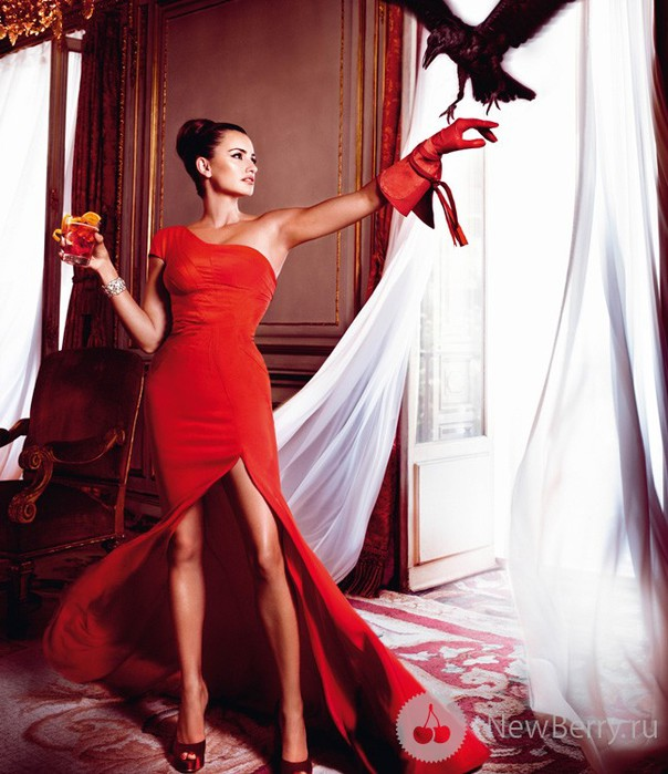 7-penelope_cruz-campari_2013 (604x700, 101Kb)