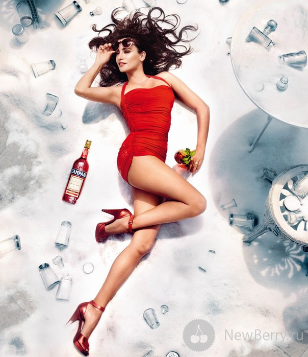 8-penelope_cruz-campari_2013 (604x700, 101Kb)