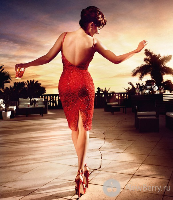 9-penelope_cruz-campari_2013 (604x700, 109Kb)