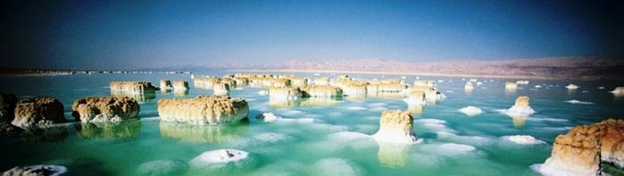 мертвое море (700x197, 68Kb)