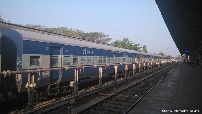индийские железные дороги (1) (700x394, 185Kb)