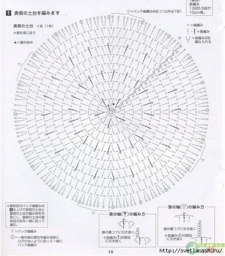 23 (452x515, 164Kb)