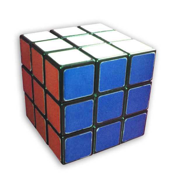image (600x600, 134Kb)