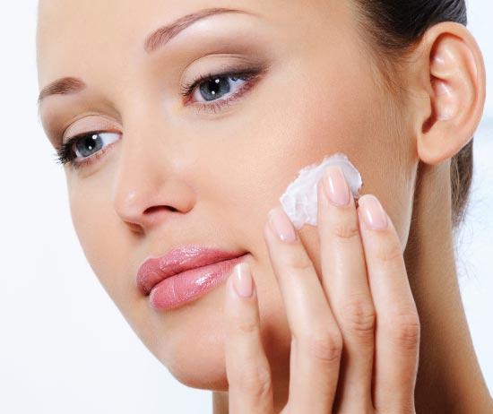 Как правильно выбрать крем по уходу за кожей (550x462, 140Kb)