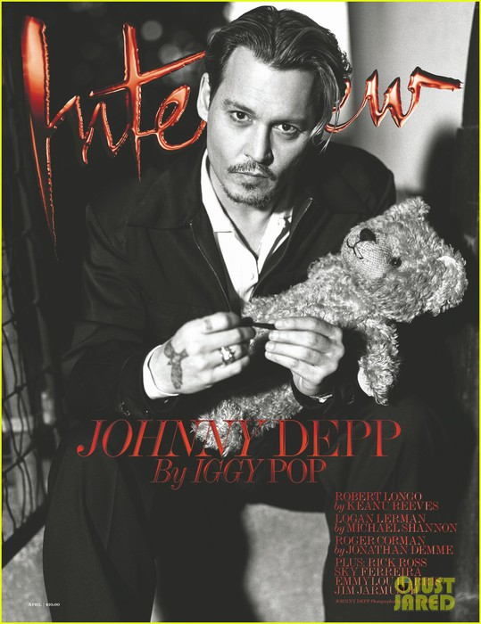 johnny-depp-interview-magazine-may-2014 (539x700, 94Kb)