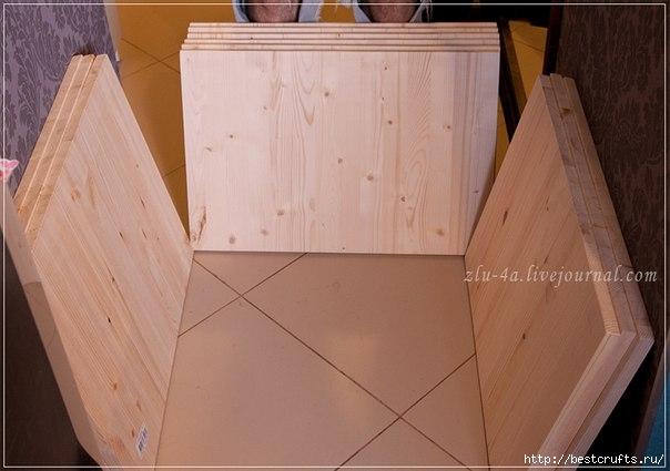 Мини-диван своими руками (3) (604x425, 116Kb)