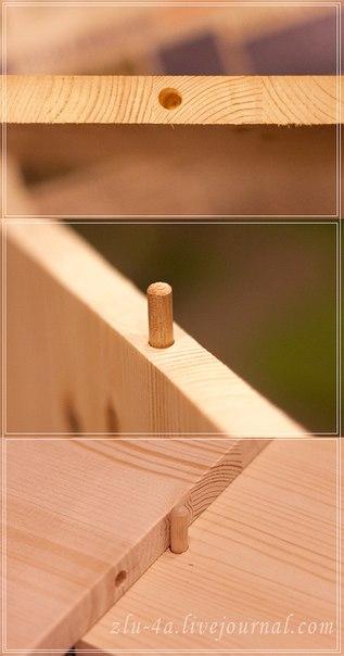 Мини-диван своими руками (5) (317x604, 124Kb)