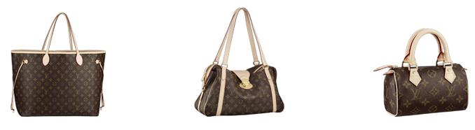 Как выбрать вечернюю сумочку (6) (678x186, 96Kb)