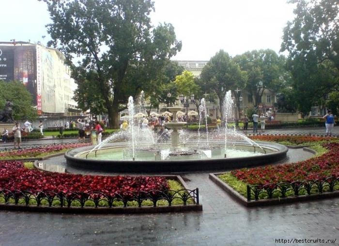 городской-сад-Одессы (700x509, 300Kb)