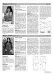 Превью LiTaN201402_26 (511x700, 221Kb)