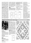 Превью LiTaN201402_29 (511x700, 218Kb)