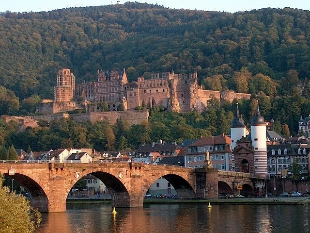 01-Heidelberg-Castle (640x480, 339Kb)