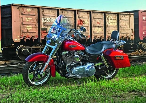 Harley-Davidson-Dyna-Switchback_1 (620x440, 265Kb)