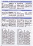 Превью page28_image1 (514x700, 325Kb)