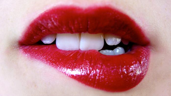 отбеливание зубов (3) (700x393, 340Kb)