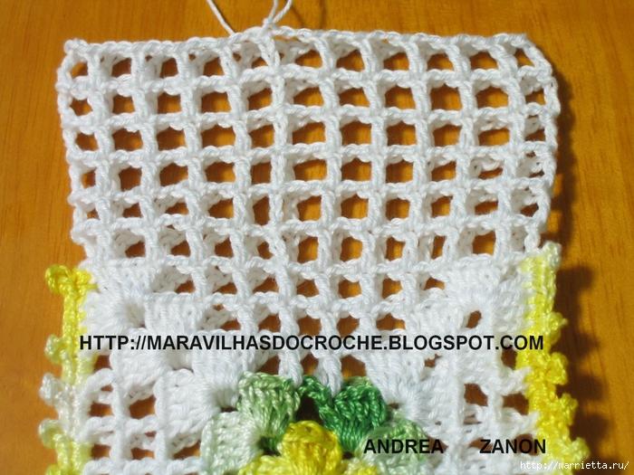 Ароматические саше крючком. Фото мастер-класс (13) (700x525, 328Kb)
