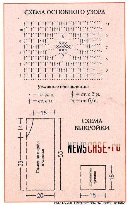 Vyazanie-9(1) (437x700, 300Kb)