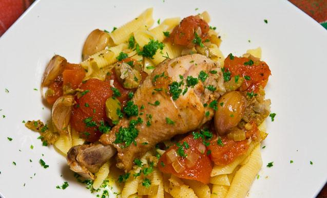 103457444_tomato_chicken_legs (637x385, 58Kb)