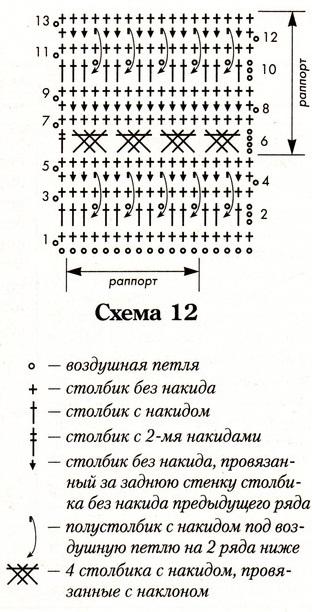 topik2 (312x612, 198Kb)