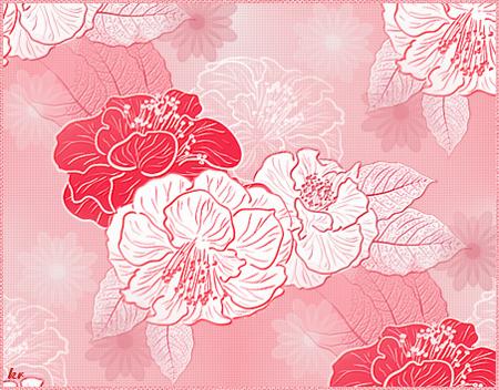БелыеКрасные-цветы (450x352, 379Kb)