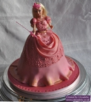 Превью Cake-of-Corinne-barbie-and-the-three-musketeers-30964456-707-800 (618x700, 264Kb)
