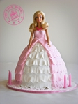 Превью 900x900px-LL-9bbe439d_Barbie-Lillys4thBirthday-1 (525x700, 183Kb)