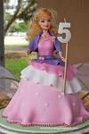 Превью Barbie Cake2c copy (466x700, 207Kb)