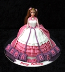Превью barbie cake 16_enl (630x700, 289Kb)